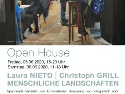 Laura_Nieto-Gallery_Schnitzler_LindsbergerGraz_Austria