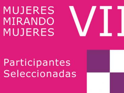 Laura_Nieto_mujeres_mirando_mujeres